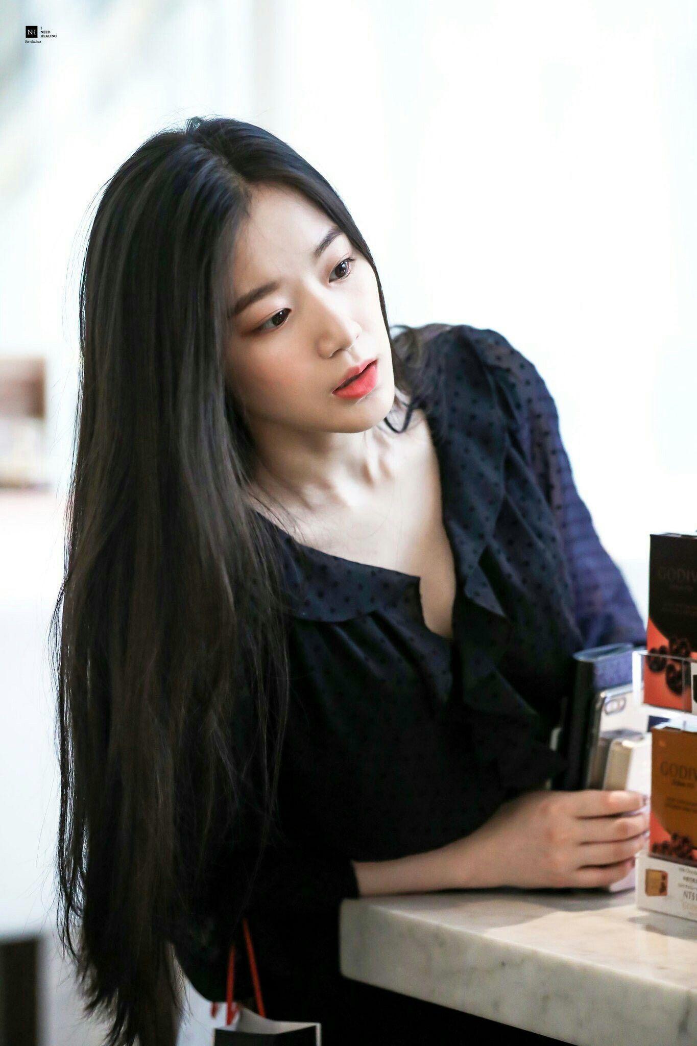 Daaaammmn Kpop girl groups, Korean girl groups, Kpop girls