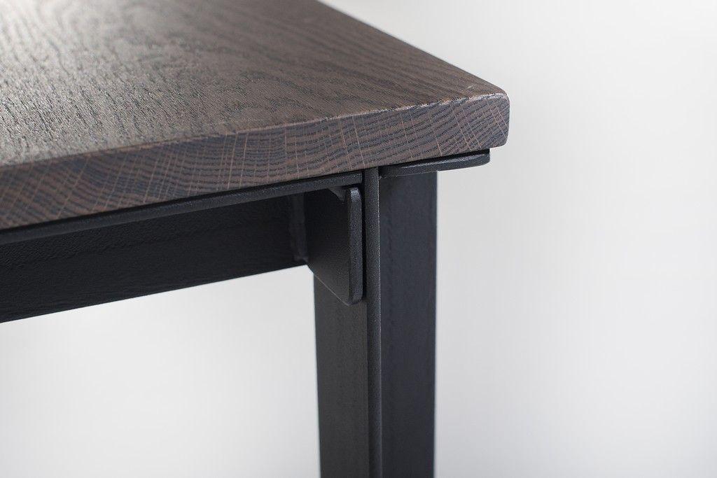 Raster Table