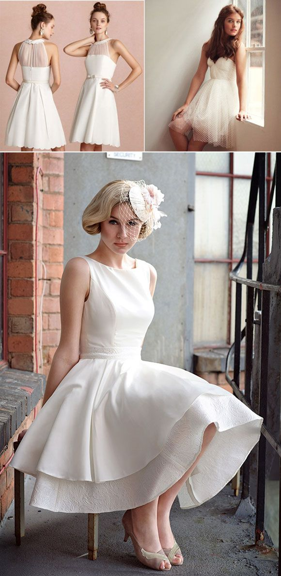 5e17bf795e vestido de novia vintage