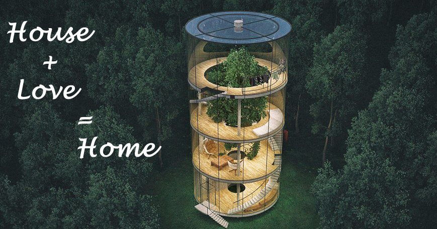 https://www.myvgp.org/projects/gold-filed-projects/   Love your house and it will be  home for your entire life
