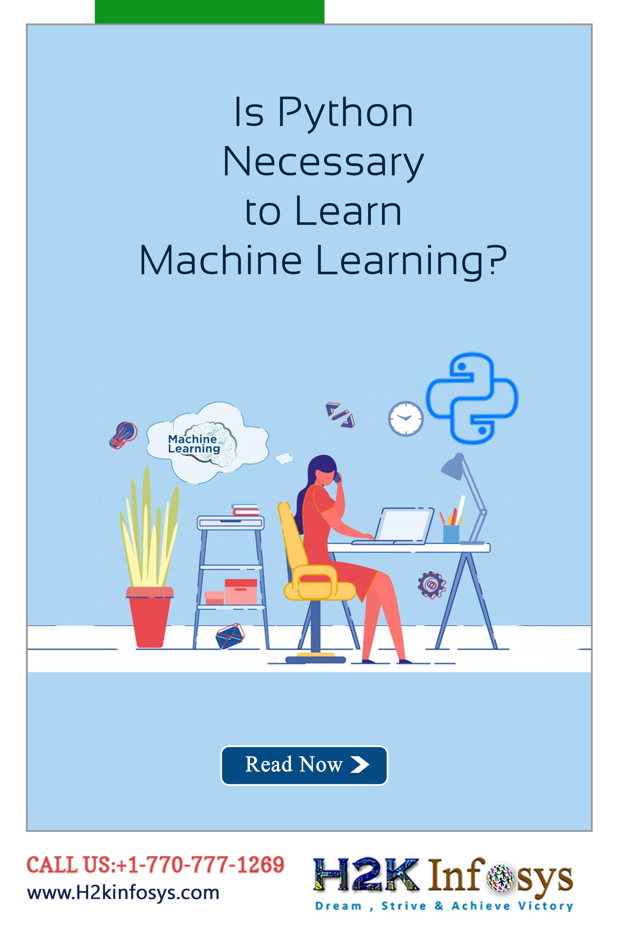 Pin on Python Training