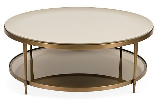Captivating Barbara Barry Coffee Table   Google Search · Baker FurnitureFurniture ...