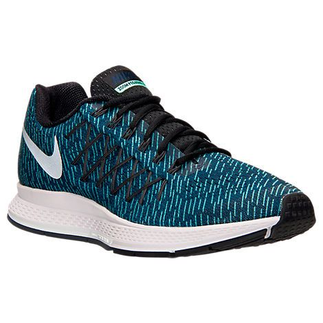 big sale 34958 f66c0 Giày Nike Air Zoom Pegasus 32 Print