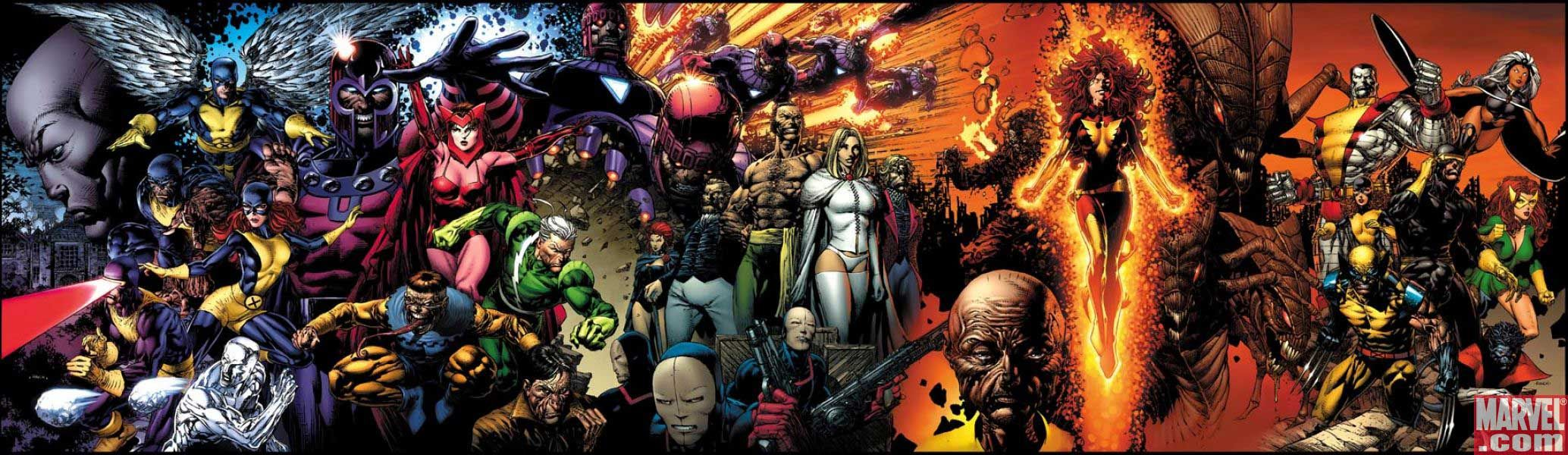 X Men Legacy By David Finch Poster David Finch X Men Man Character