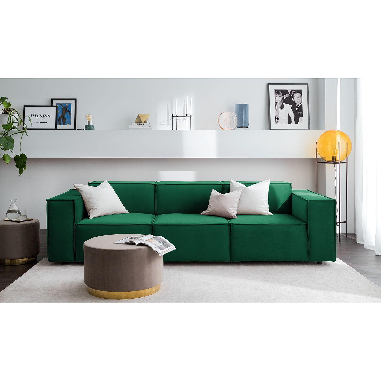 Sofa Kinx 3 Sitzer Ii Sofa Mit Relaxfunktion Sofa Mobel Furs Wohnzimmer