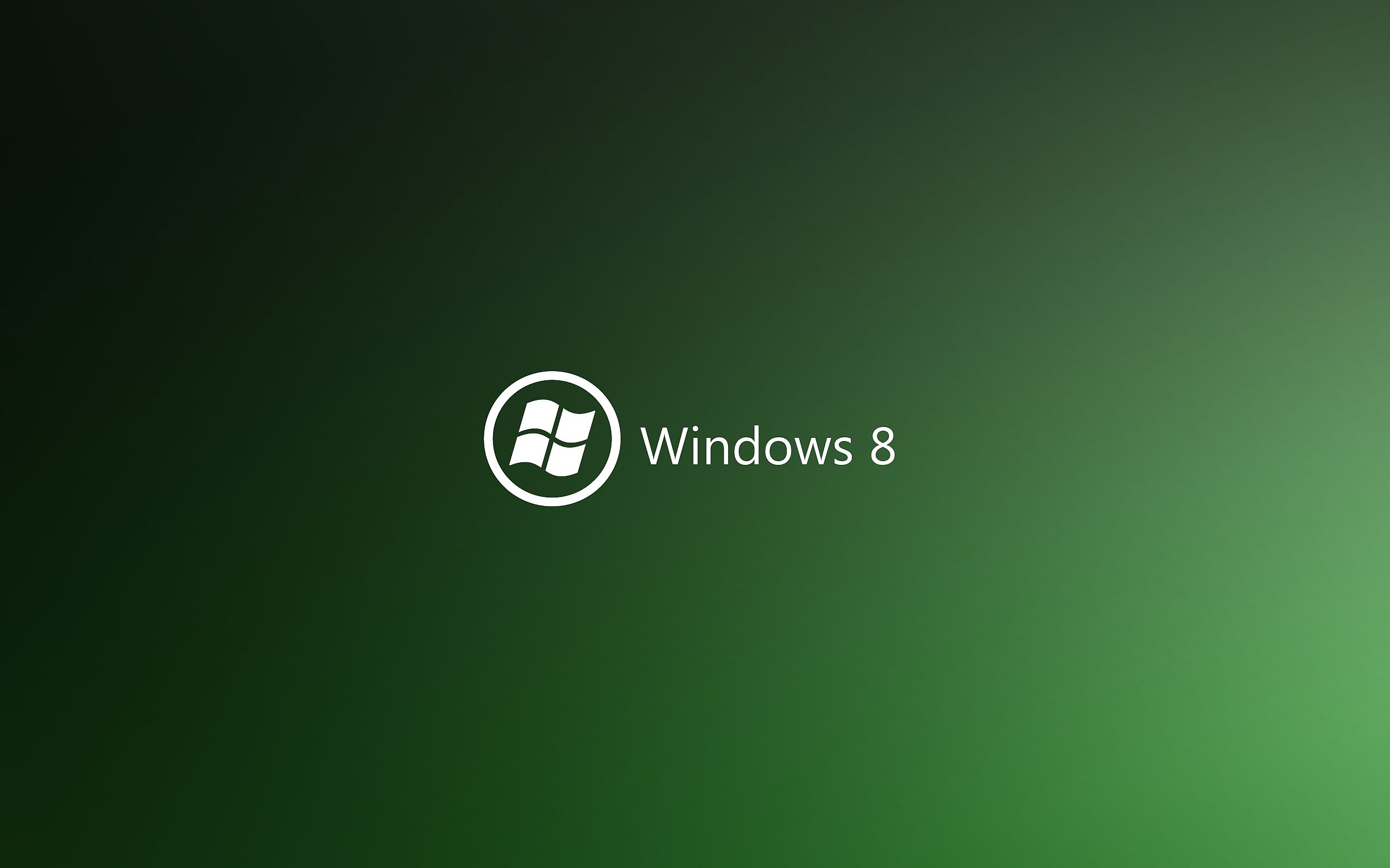 Windows 8 Green Wallpapers Pictures Windows Wallpaper Green Wallpaper Windows Windows 8 green brand logo wallpapers hd