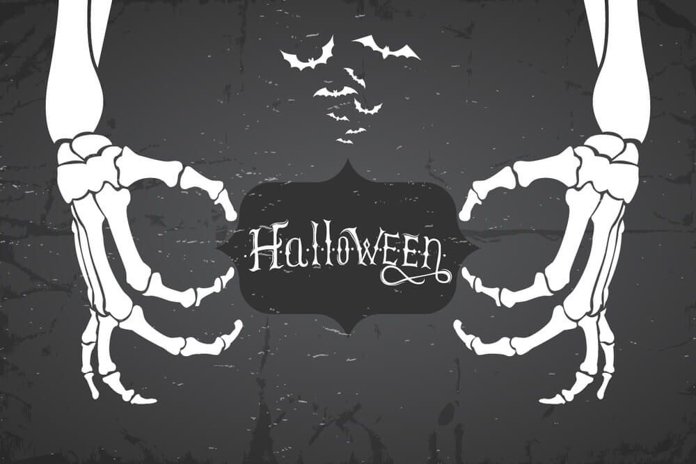 Free Scary Halloween Wallpaper Download Halloween Wallpaper Halloween Cover Photos Halloween Desktop Wallpaper