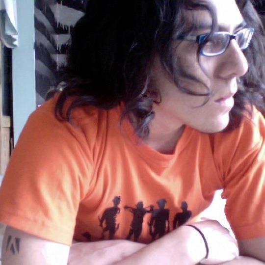 mi tatuaje de adobe / adobe tattoo