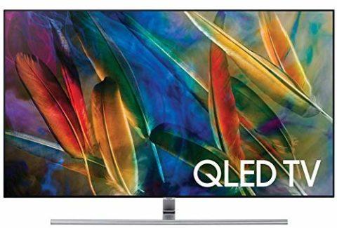 Top 10 Best 75 Inch Tv In 2020 Review In 2020 4k Ultra Hd Tvs Ultra Hd Tvs Smart Tv