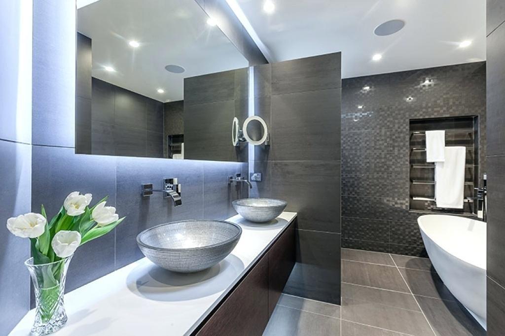 Image Result For Award Winning Bathrooms Best Bathroom Tiles Modern Bathroom Design Bathroom Design Small Modern