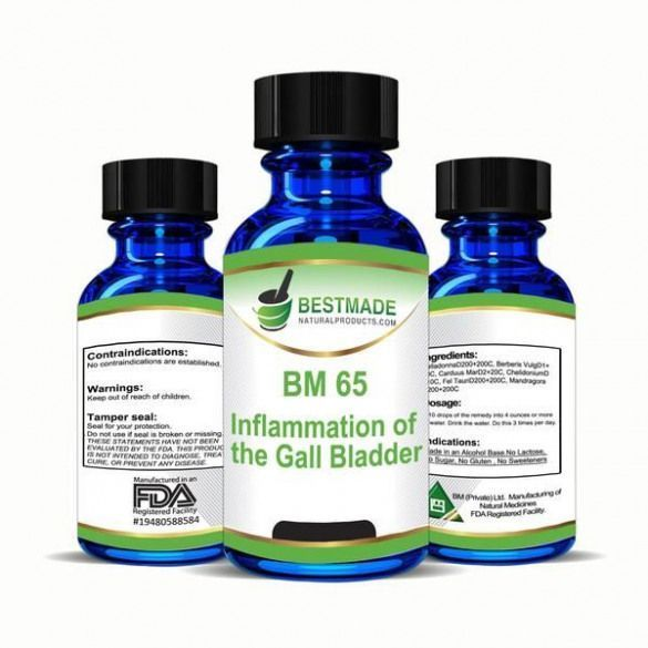 Inflammation of the Gall Bladder Natural Remedy (BM65) #LowerBackPain #gallbladder Inflammation of the Gall Bladder Natural Remedy (BM65) #LowerBackPain #gallbladder Inflammation of the Gall Bladder Natural Remedy (BM65) #LowerBackPain #gallbladder Inflammation of the Gall Bladder Natural Remedy (BM65) #LowerBackPain #gallbladder