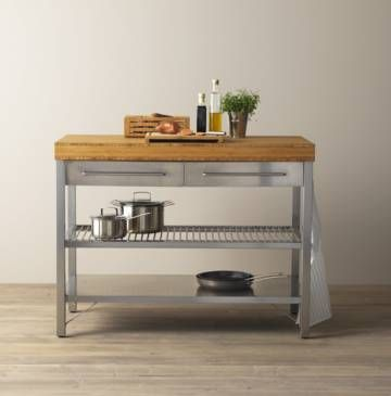Ikea catalogo 2017 cocina pinterest ikea y cocinas for Ikea rimforsa work bench