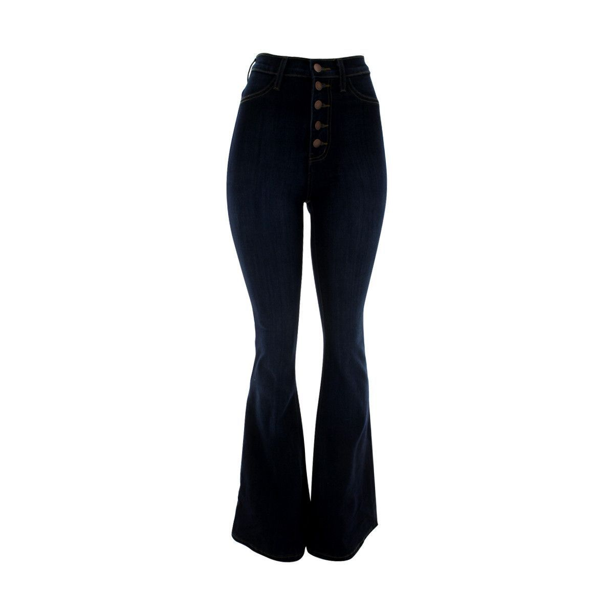 Pin By Julio Cesar On Pantalones Bell Bottom Jeans Jeans Flares