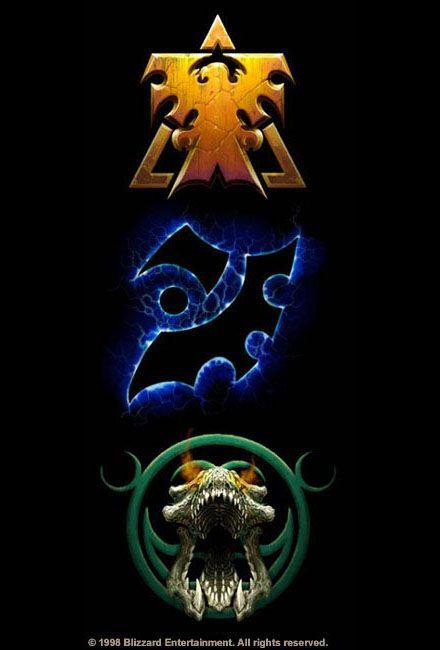 http://samwisedidier.deviantart.com/art/StarCraft-OG-Icons-450374966