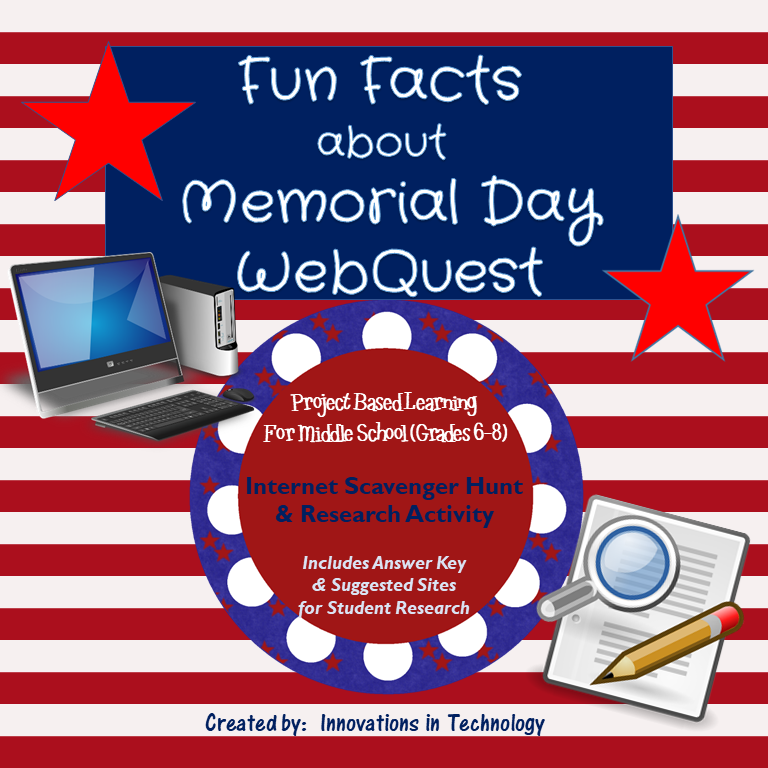 an essay about memorial day Friday's essay - approaching memorial day below is an essay i sent to the cove presbyterian church emailing list you can find a recording of this essay on the cove presbyterian podbean.