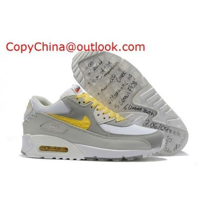 Cheap China Wholesale Nike Air Max Cheap With How Much Does