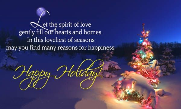 Christmas Greetings Messages | Merry Christmas Wishes | Pinterest ...