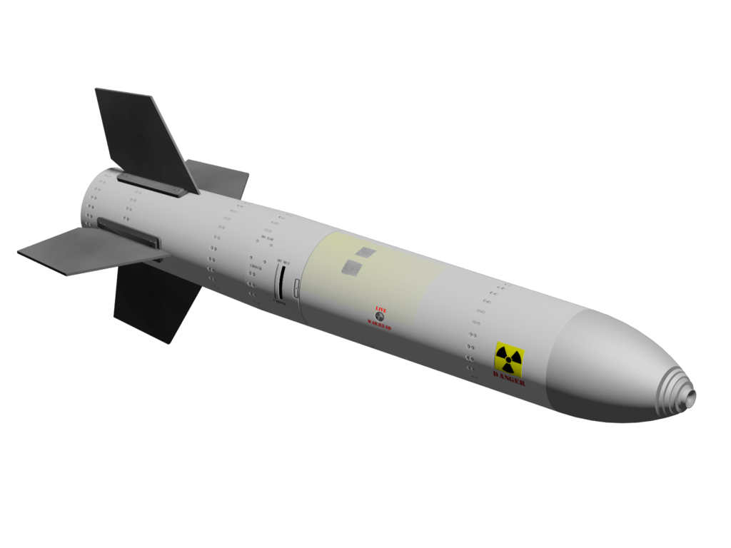 Image Result For Missiles Clear Background Armamento