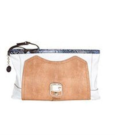 Guess Women's Handbags