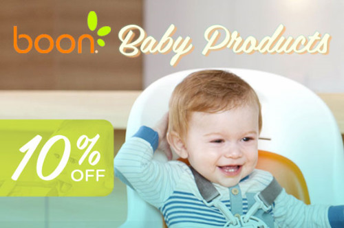 10 off... Yes please! Baby toddler, Baby bath, Baby
