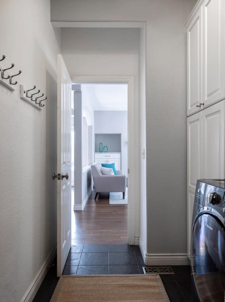 6 best neutral paint colors to sell your house best on paint colors to sell house id=53957