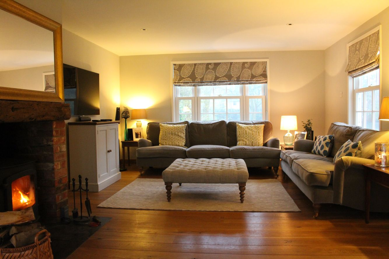 Living room ISO 1600 F8   Living room, Room, Home