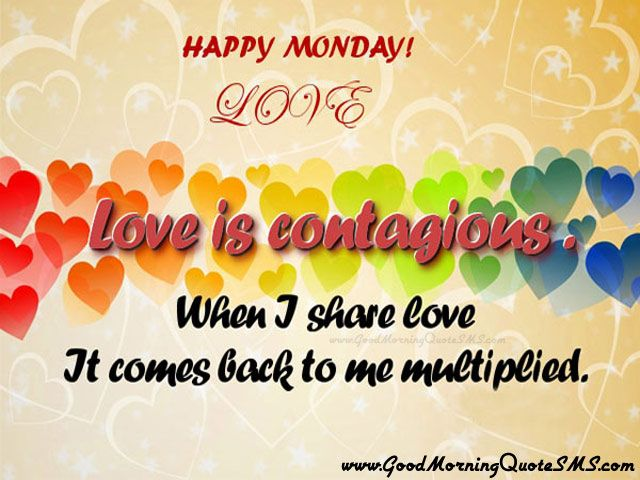 We Have The Most Romantic Lines We Have Ever Read More Cute Love Poems  Quotes About Monday Quotes. Description From Bbestquotes.com.