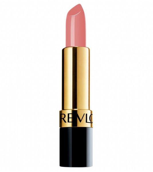 Photo of 10 Celebrity-Inspired Ways to Wear Pink Lipstick Tonight
