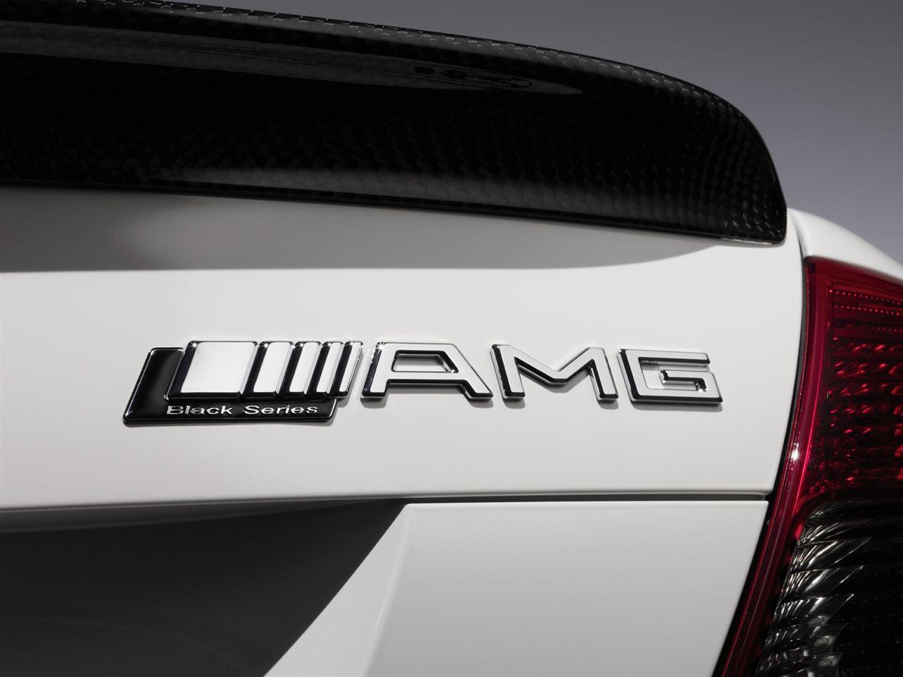 mercedes-amg-emblem | Amg logo, Mercedes amg, Mercedes ...