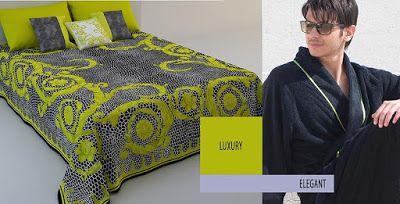 Euro Contest: Roberta Netti Home Design Prodotti Made in Italy di Qualità