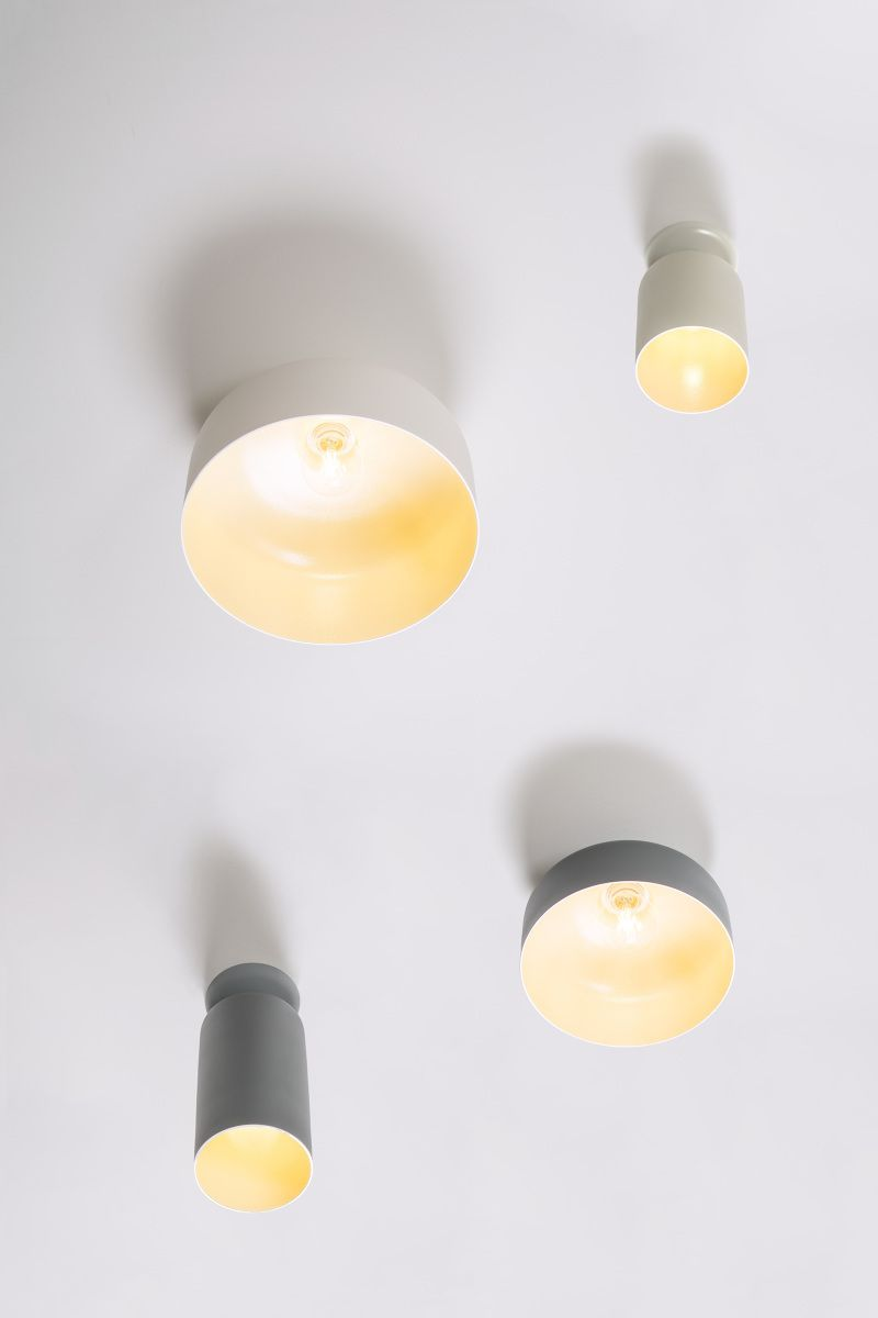 lighting, design, Lukas Peet, Caine Heintzman, Matt Davis, Vancouver, Design, AndStudio,