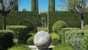 Image result for formal gardens