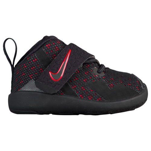 wholesale dealer d9292 d5095 Nike LeBron 14 - Boys' Infant at Kids Foot Locker | kicks ...