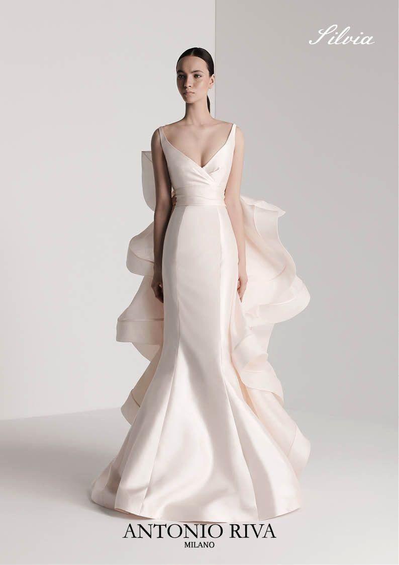 Wedding Dress Design Games Online Elegant Antonio Riva Dream Wedding In 2019 Bridal Dresses Wedding Dresses Wedding Dresses Simple [ 1123 x 794 Pixel ]