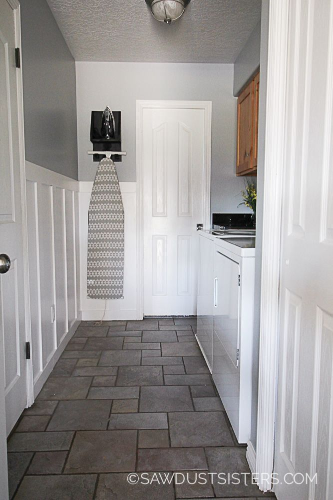 Wainscoting Ideas