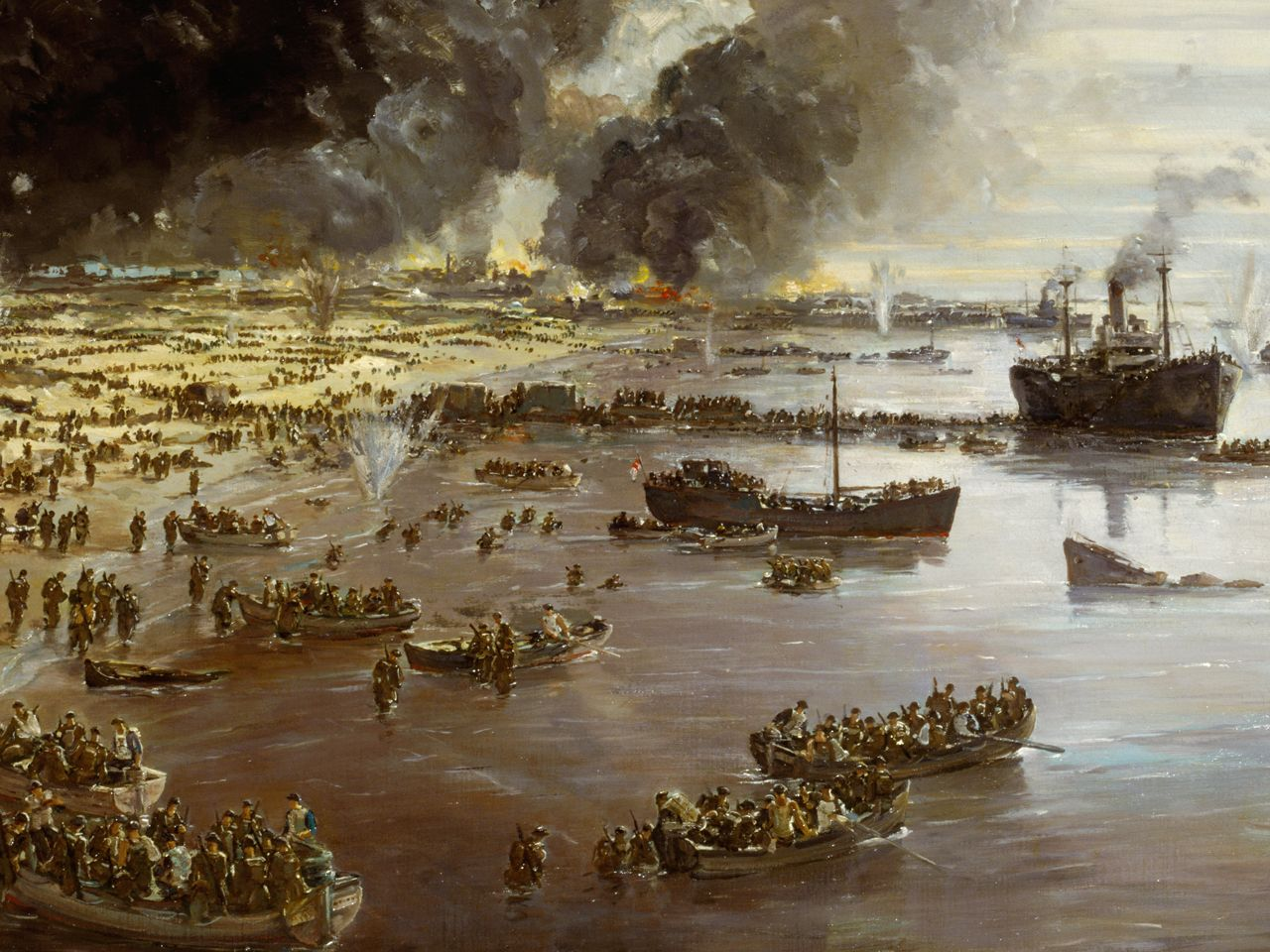 battle of crete Books: antill, peter d (2005) crete 1941: germany's lightning airborne assault campaign series oxford new york: osprey publishing isbn 1-84176-844-8.