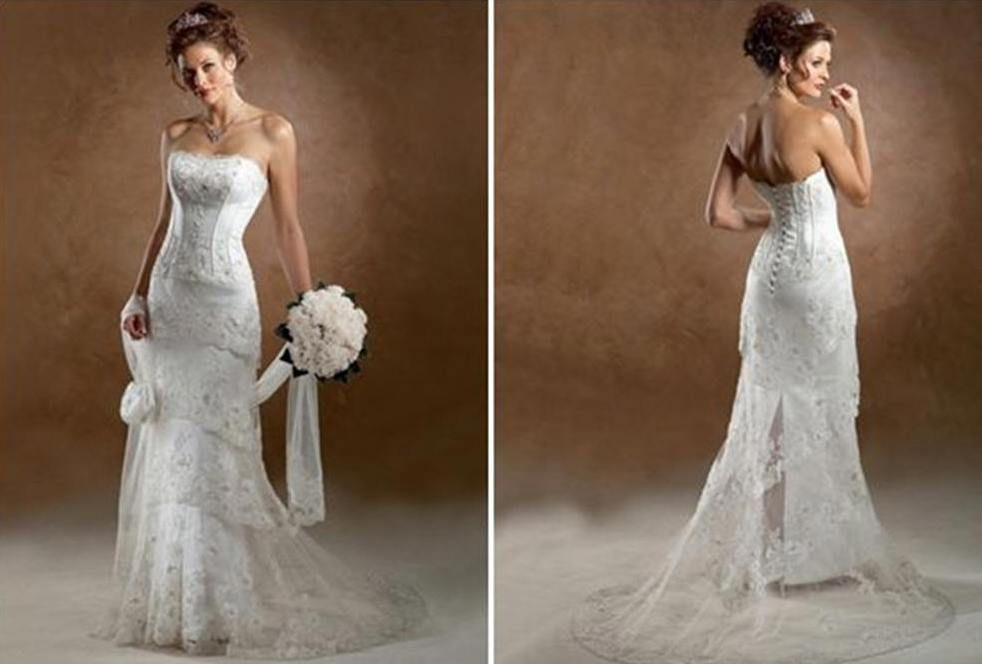 Best 25 Wedding Stress Ideas On Pinterest: Best 25+ Corset Wedding Dresses Ideas On Pinterest
