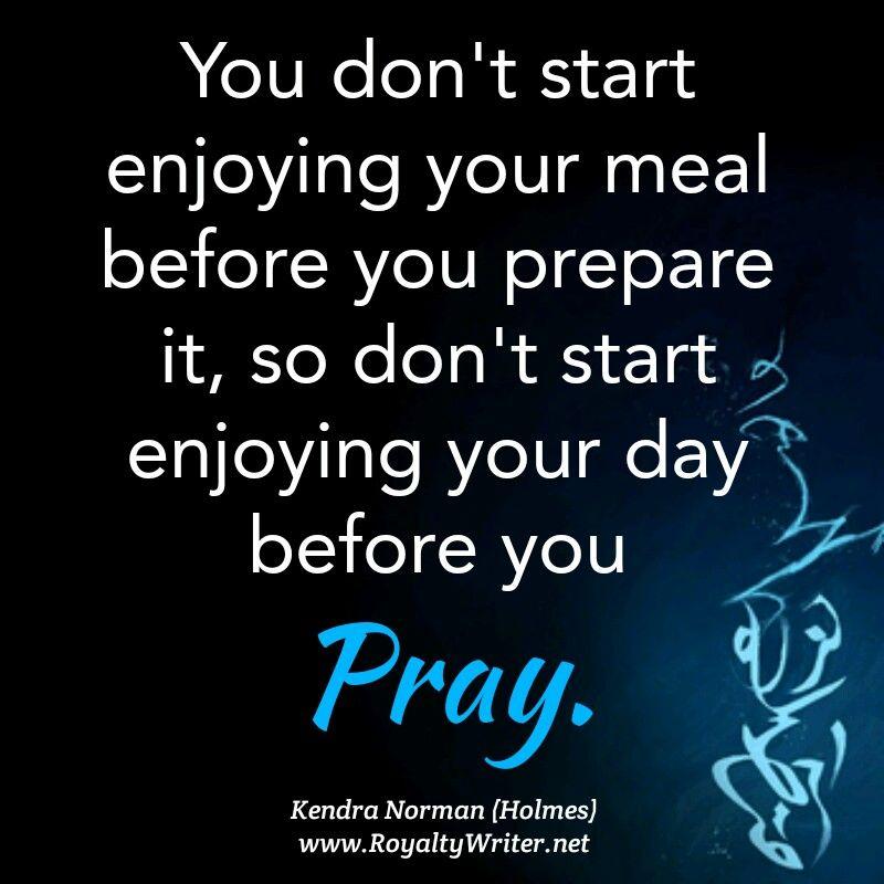 Kendra Norman quotes,  Prayer quotes, Morning prayer