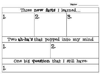 formative assessment activity essay running head: standardized tests and informal reading assessment standardized tests and informal reading assessments.