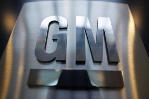 Lawsuit Gm Also Put Emissions Defeat Devices On 700k Trucks