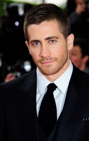 most attractive of men