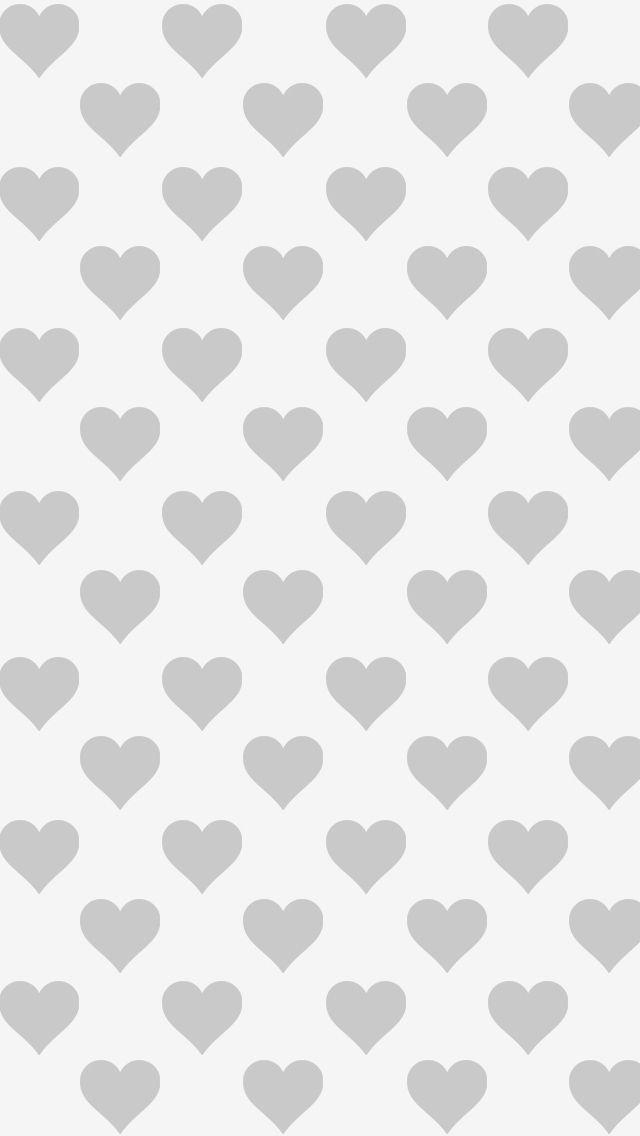 トレカ 素材 おしゃれまとめの人気アイデア Pinterest Hiroko ハート 背景 おしゃれな壁紙背景 壁紙 素材