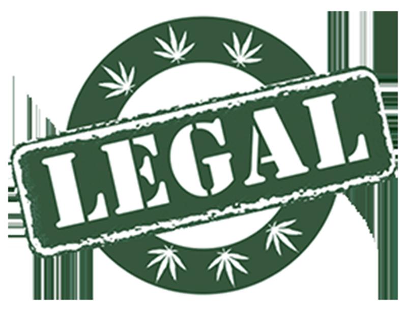 Legalize - Legalisieren in Europa