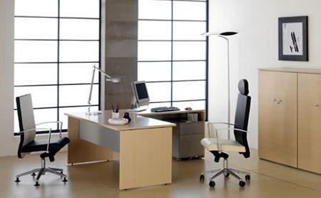 Dise os para oficinas peque as para m s informaci n for Diseno de interiores para oficinas pequenas