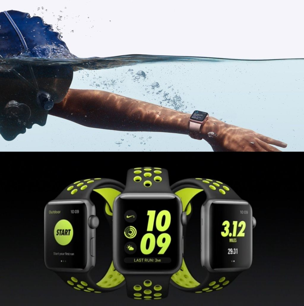 Apple Watch 2 Nike+ Edition to Arrive in India on October 28