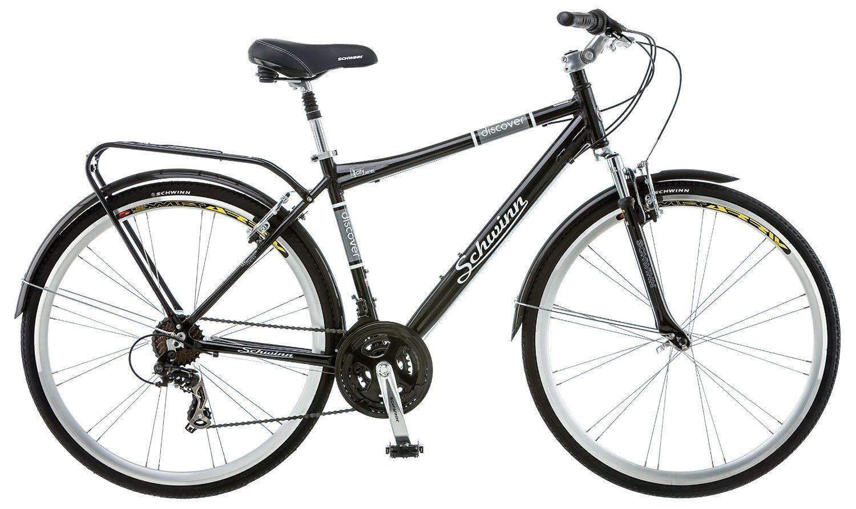 Best Hybrid Bike 2015 Best Commuter Bike 2015 Hybrid Bicycle