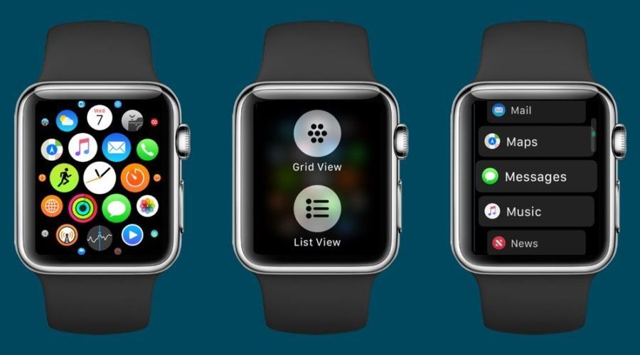 On the Creative Market Blog The 50 Best Apple Watch Face