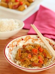 Authentic japanese food recipes japanese curry recipe pinterest cuisine authentic japanese food recipes forumfinder Choice Image