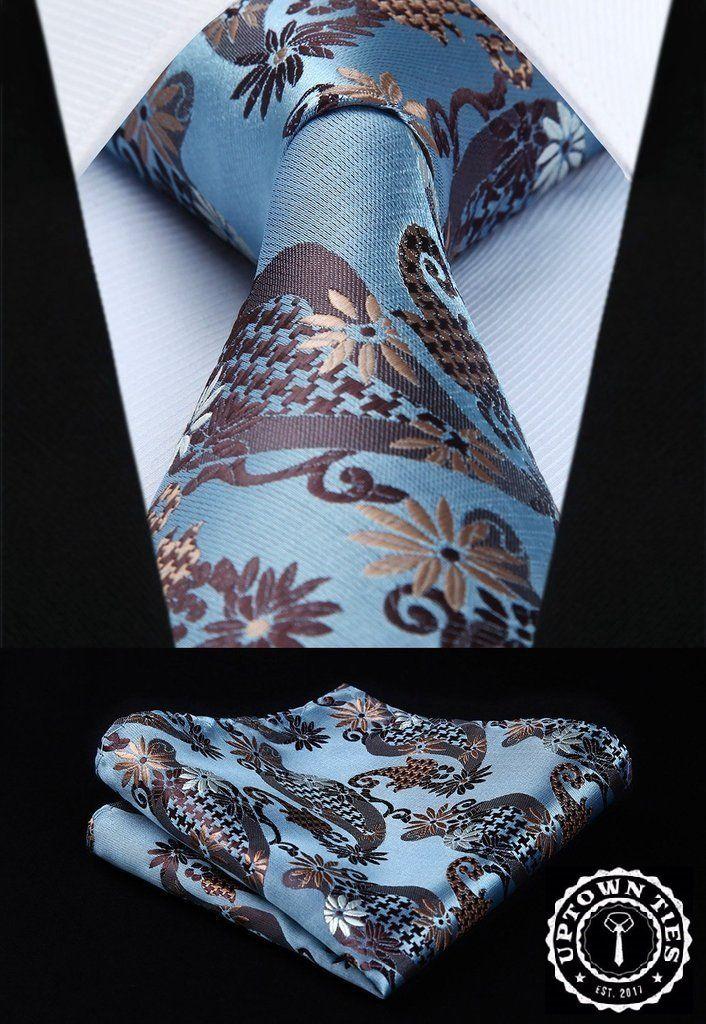 f952aa0f4d9d Wedding Ties, Party Wedding, Cufflinks, Men Ties, Pocket Square Styles,  Ascot
