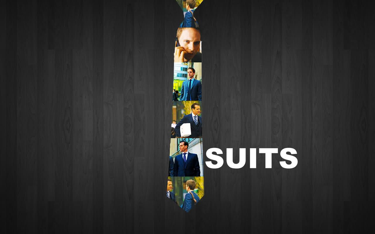 Suits-Wallpapers